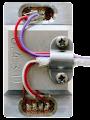 Heat Flux Sensor Tfx-183