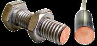 Heat Flux Sensor Tfx-187
